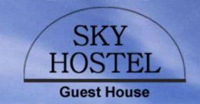 www.sky1hostel.com