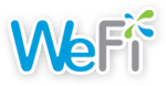 http://www.wefi.com